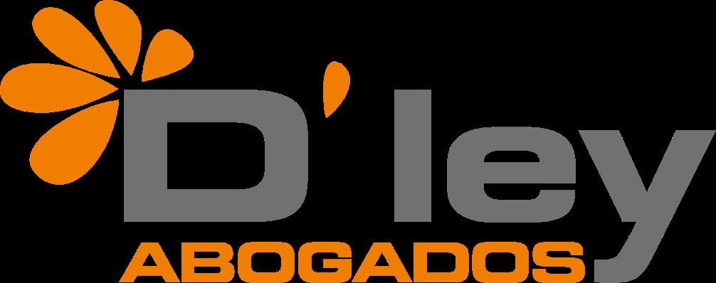 dleyabogados